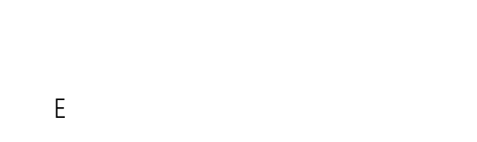 WOWOW Entertainment